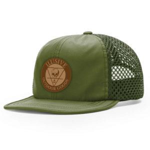 Kult Hat