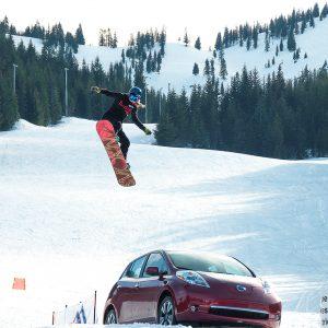 Sierra-Car-Jump2