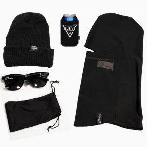 Spring Adventure Kit